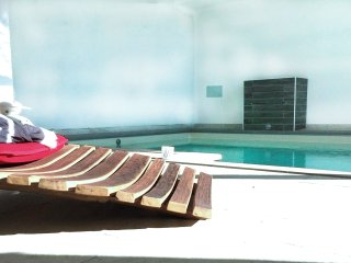 Tognazzi Casa Vacanze - Appartamento Elce - Certaldo vacation rentals
