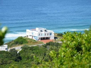 Luxury one bedroom apartment in Nature Conservation area - Blue Horizon Bay vacation rentals