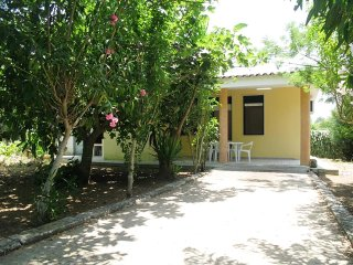 Beautiful 1 bedroom House in Ugento - Ugento vacation rentals