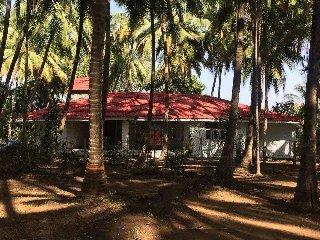 The Legend, Nagaon Beach, Alibag - Alibaug vacation rentals