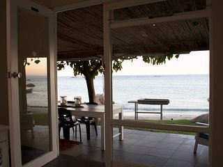 Cozy Saint Helena Bay Villa rental with Internet Access - Saint Helena Bay vacation rentals