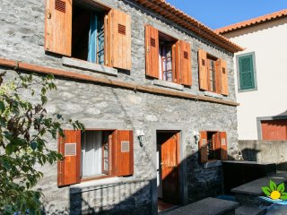 2 bedroom Villa with Internet Access in Seixal - Seixal vacation rentals