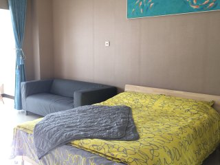 Your own spacious and cozy home in Xi'an - Xi'an vacation rentals