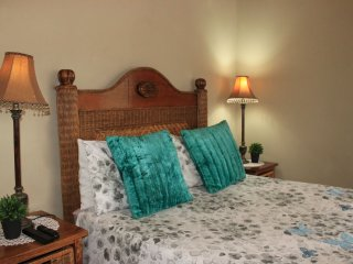 Nice 1 bedroom Private room in Dundee - Dundee vacation rentals