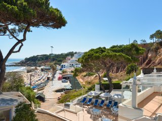 Vacation rentals in Algarve