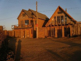 Vacation Rental in Pichilemu