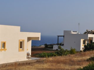 1 bedroom House with A/C in Lefkos - Lefkos vacation rentals