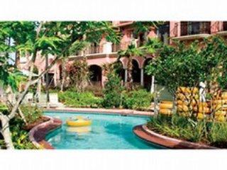 Cozy 2 bedroom Villa in Celebration - Celebration vacation rentals