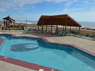 **WEEK DAY SPECIAL: 5/15-5/18-4 NIGHTS FOR $864.36-Aqua Vacations** - Orange Beach vacation rentals