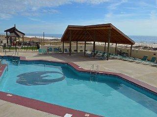 **SPECIAL**JUNE 26-JUNE 28 (3 NIGHT STAY) 40% OFF-$804.08-Aqua Vacations** - Orange Beach vacation rentals