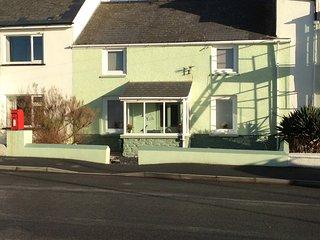 Caer Ffynnon in Borth Cardiganshire - Borth vacation rentals
