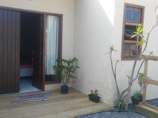 Aluguel de Temporada Apto. para 4 pessoas em Praia de Bombas - Bombinhas vacation rentals