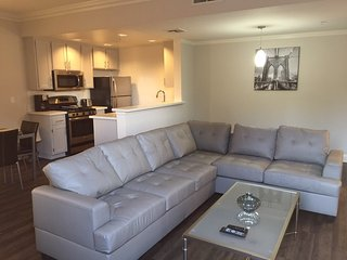 Apartment Wellworth Plaza N #306 - Beverly Hills vacation rentals