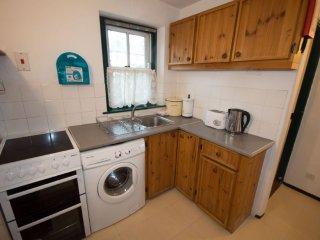 Cottage 402 - Renvyle - 402 - Renvyle - Renvyle vacation rentals