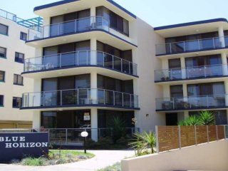Blue Horizon Unit 1 Bulcock Beach QLD - Caloundra vacation rentals