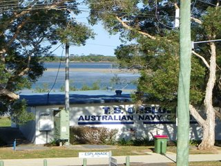 Windbourne unit 4 Golden Beach QLD - Golden Beach vacation rentals