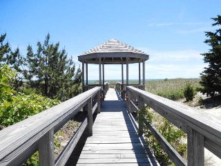 Nice 3 bedroom House in West Yarmouth - West Yarmouth vacation rentals