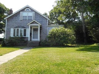 Newly Listed with Walk to Beach! - West Yarmouth vacation rentals