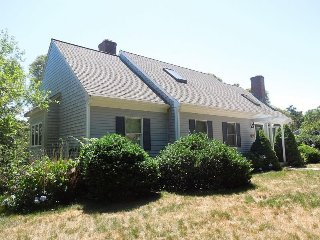 Comfortable 3 Bedroom in Chatham - Chatham vacation rentals