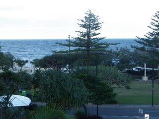 Fair Havens unit 4 Kings Beach QLD - Kings Beach vacation rentals