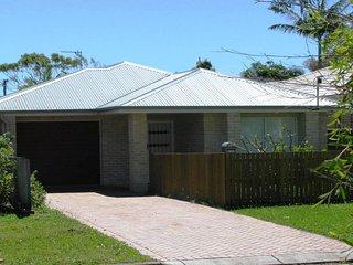 77 Roderick St Moffat Beach QLD - Dicky Beach vacation rentals