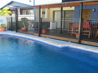 47 MacDonald St Dicky Beach QLD - Dicky Beach vacation rentals