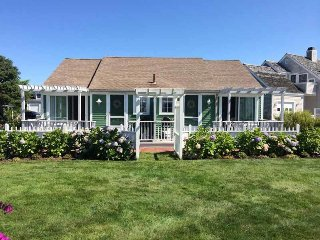 Great Island Ocean Club Beach House - West Yarmouth vacation rentals