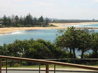 Seacrest Unit 1 Moffat Beach QLD - Dicky Beach vacation rentals