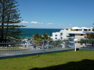 Cozy Kings Beach Apartment rental with Television - Kings Beach vacation rentals