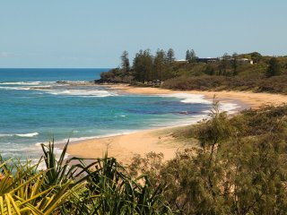 Queen of Colonies Unit 2 Moffat Beach QLD - Kings Beach vacation rentals