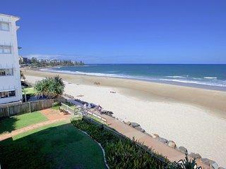 Culverston Unit 15 Kings Beach QLD - Kings Beach vacation rentals