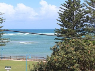 Joanne Apartments Unit 107 Bulcock Beach QLD - Caloundra vacation rentals