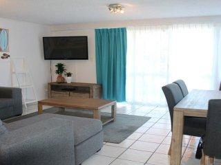 Seafarer Chase Unit 2 Caloundra QLD - Caloundra vacation rentals