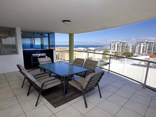 Pinnacles Unit 53 Caloundra QLD - Caloundra vacation rentals