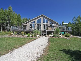 Cool Change cottage (#1119) - Tobermory vacation rentals