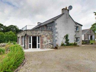 Tulla, Ennis, County Clare - 15999 - Tulla vacation rentals
