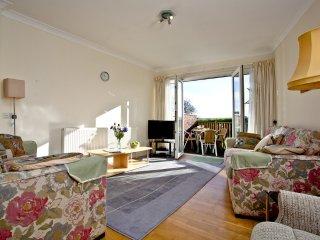 1 Roundham Heights located in Paignton, Devon - Paignton vacation rentals