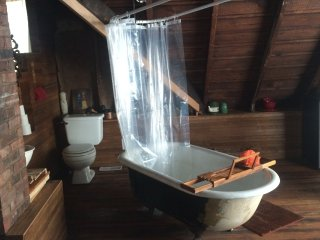 Nice 1 bedroom House in Niagara Falls - Niagara Falls vacation rentals