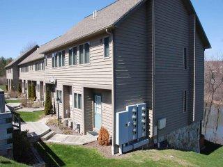 Deep Creek Village #36 - McHenry vacation rentals