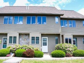 Deep Creek Village #15 - McHenry vacation rentals