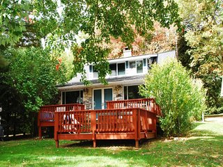 Willow Point - Oakland vacation rentals