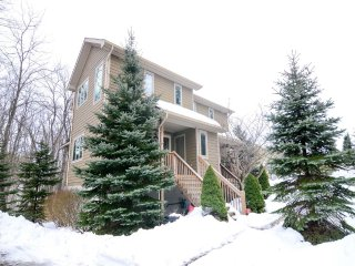 Simply Irresistible - McHenry vacation rentals