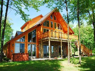 5 bedroom House with Internet Access in McHenry - McHenry vacation rentals