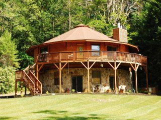 SUNsational - Swanton vacation rentals