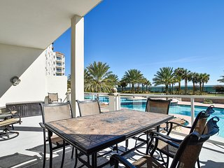 Diamond Beach 212 - Galveston vacation rentals
