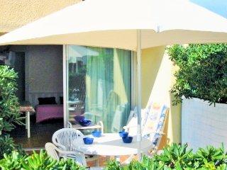 Résidence Les Goelettes HYERES PLAGE - Giens vacation rentals