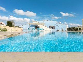 673 Villa with Pool in Ruffano Gallipoli - Ruffano vacation rentals
