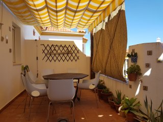 Nice apartment at Zahara de los Atunes (Spain) - Zahara de los Atunes vacation rentals