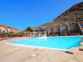 Villa in Tauro Valley - La Playa de Tauro vacation rentals