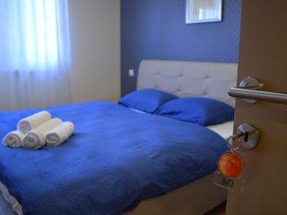 Adorable 1 bedroom Vacation Rental in Modrica - Modrica vacation rentals